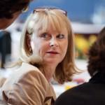 Karin Maag, CDU/CSU