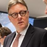 Michael Grosse-Brömer, CDU/CSU