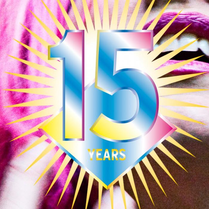 15 Jahre JUNOPHOTO